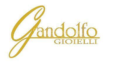 Logo Gandolfo Gioielli