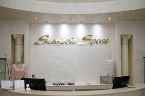 Samuela Spose by Trovato