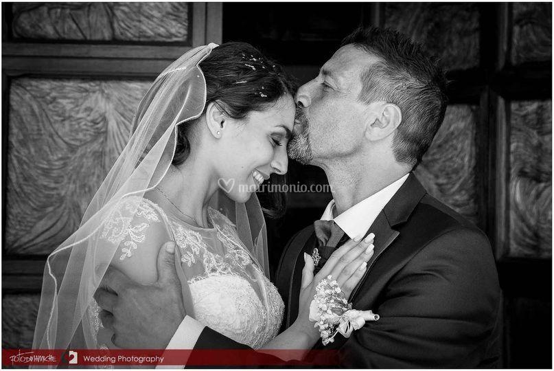 Sposi di Fotostudio Dolso