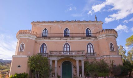 Castello Gallelli 2