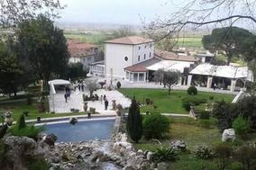 Villa Turrita