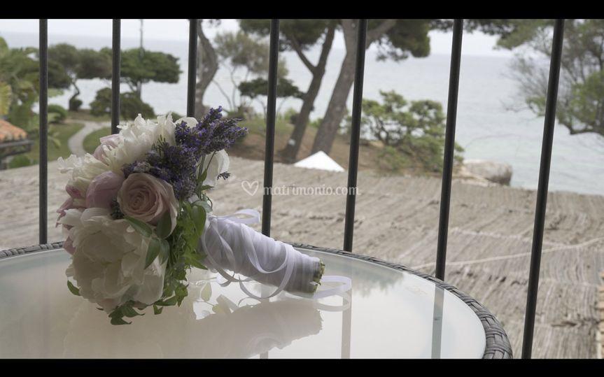 I nostri Wedding Film