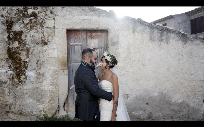 Emanuele & Elisabetta