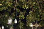 Giardino di La Falconiera