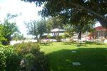 Giardini di La Falconiera