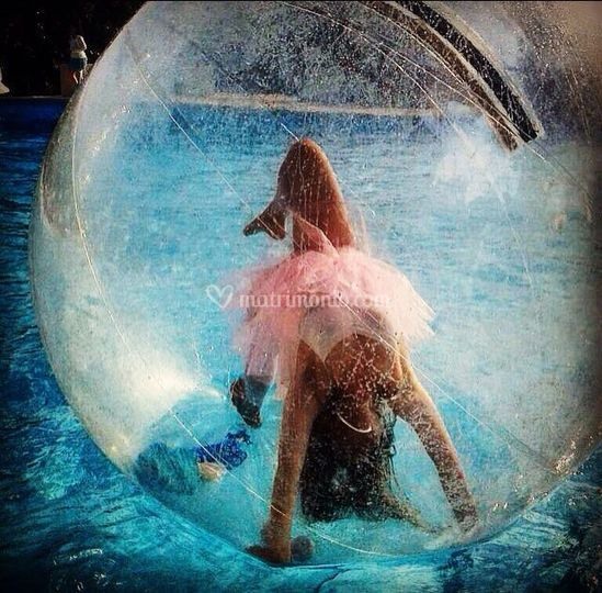 Waterball2