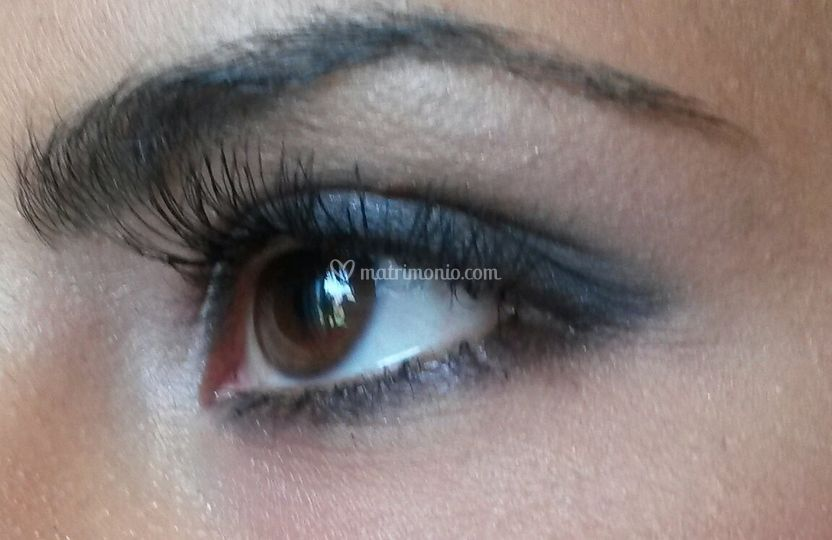 Aesthetica & Make Up Studio
