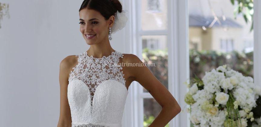 Venus Bridal Italy