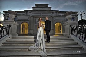 Photo Bobo' Wedding Cinema