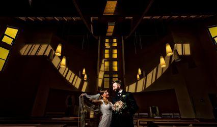 Photo Bobo' Wedding Cinema 1