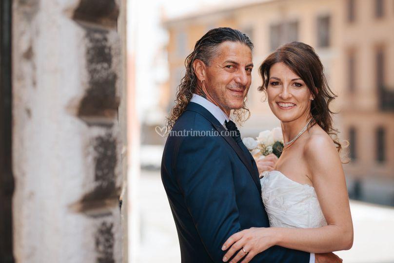 Giancarlo Losi Photo
