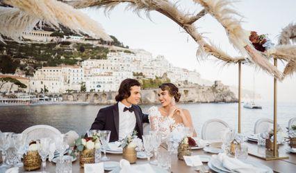 Matrimoniosumisura