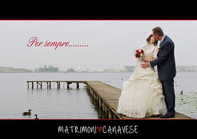 YES - Wedding Photography