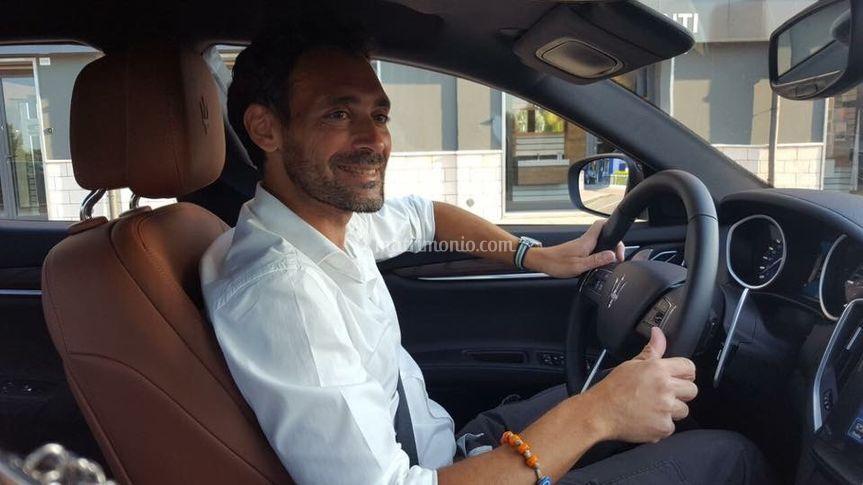 Top drive italia