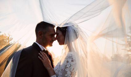 Blu Sposa