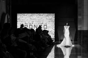 Atelier Ponzo Spose