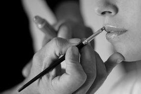 Paolo Manciocchi Make Up & Visual Artist