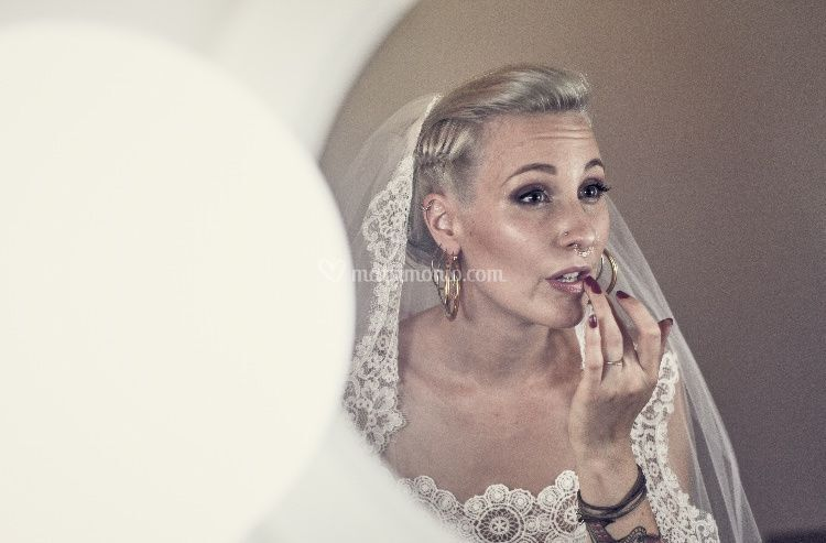 Martina.bellianto.makeup