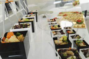 Agorà Catering