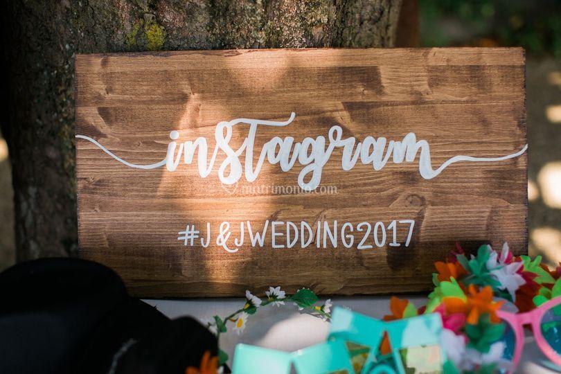 Pratesi Wedding DesignerInzs