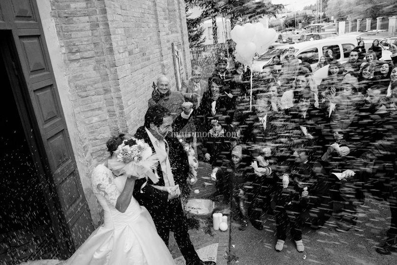 Matrimonio Sulla Spiaggia Puglia : Fotostudioeffe anzio