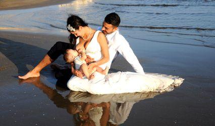 Unica Sposa