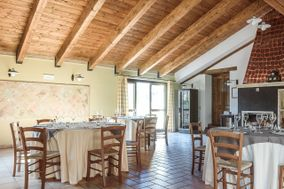 Chigio Country House