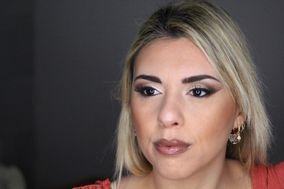 Mariquita Make-up Artist
