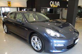 Oliva Motors