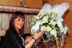 Giovanna Prosapio Wedding and Party Realizations