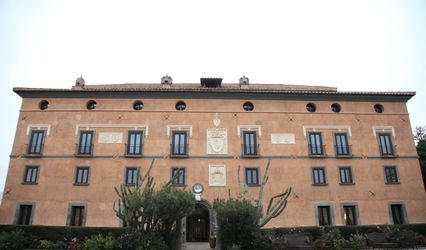 Castello di Casapozzano 1