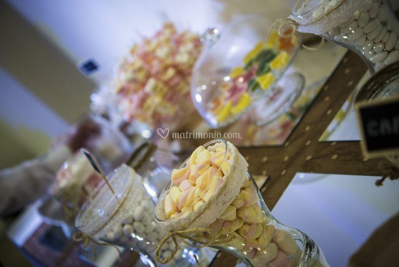 Cristina Wedding & Event