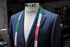 Filrus - Sergio Rossi Confezioni