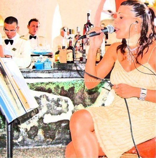 Matrimonio In Musica : Matrimonio in musica