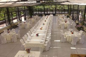 MGA Sicilia Catering