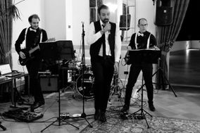 4Fun Live Music Band