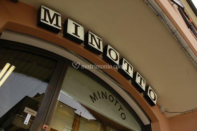Minotto