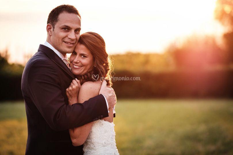 Giulia+Alberto Wedding