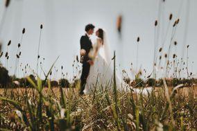 Sei | Enrico De Marchi Fotografo