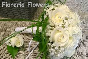 Fioreria Flowers