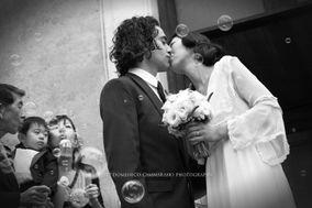 Domenico Cammarano Photography