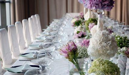 Wedding Planner Fioreria Il Paradiso