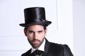 Daniele Bruno Alta Moda