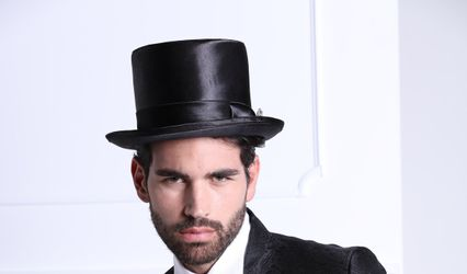 Daniele Bruno Alta Moda 1