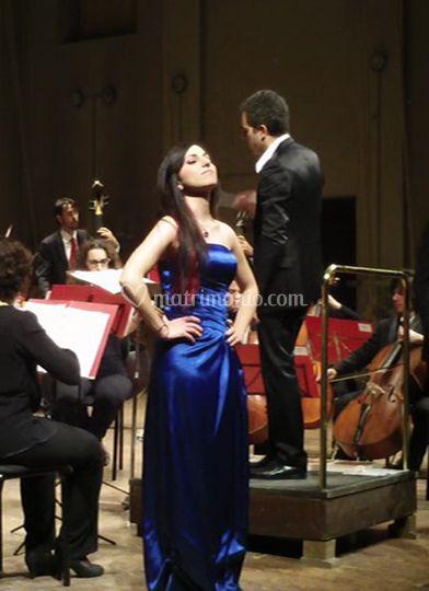 Al Teatro Rossini di Lugo