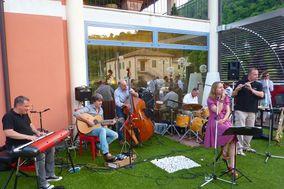 Modale Jazz Group