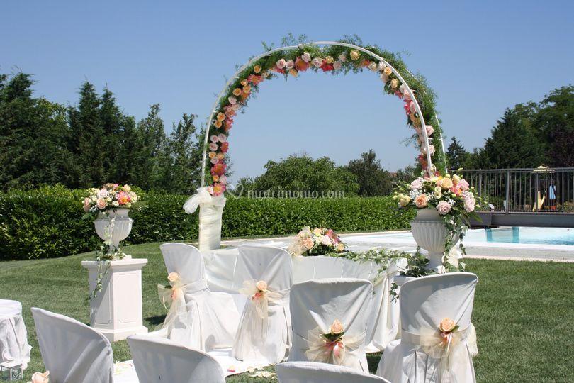 7f6fee57d5c7 https   www.matrimonio.com fiori-matrimonio ri-fiorire--e127991 https ...