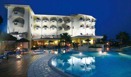 Sunshine Club Hotel 1