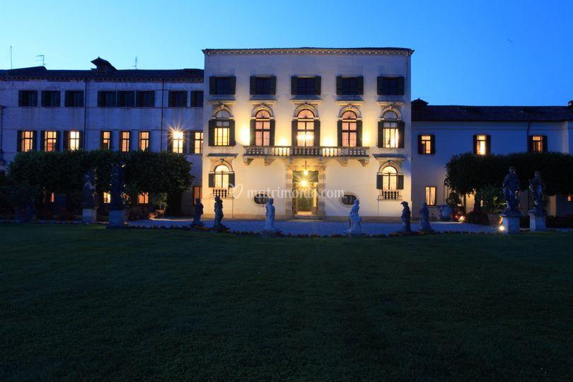 Decorazione Bagnoli : Prenota domus hotel a bagnoli del trigno hotels