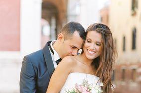 Italian Knot – Dream Weddings in Italy